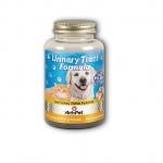 ช่วยดูแลระบบทางดินปัสสาวะส่วนล่าง ของ สุนัข-แมว