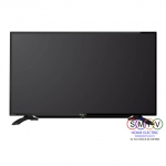 "LED Full HD Smart TV 40"" SHARP รุ่น LC-40LE380X"