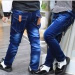 Pre-order กางเกง / แพ็คละ 4 ตัว