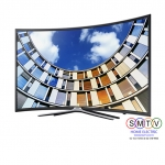 FLAT FHD TV 43 นิ้ว SAMSUNG รุ่น UA43M5100AKXXT