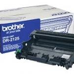 ชุดดรัมบราเทอร์ Brother DR2125