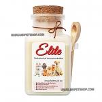 อีลิท เพียว โปรตีน (Elite Pure Protein)