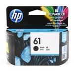 ขาย ตลับหมึก HP อิงค์เจ็ต ของแท้ หมึกดำ หมึกสี ราคาส่ง