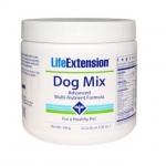 Dog mix มัลติวิตามินรวม สำหรับสุนัขโดยเฉพาะ
