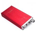 ขาย Cayin Spark C6 สุดยอด DAC+Amplifier พกพา รองรับ iPhone/iPad/iPod touch พร้อมชิปเทพ Wolfson WM8741