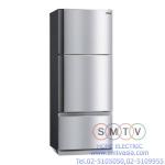 MITSUBISHI ตู้เย็น 3 ประตู ขนาด 14.6 Q รุ่น MR-V46H