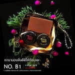 Set No. B1