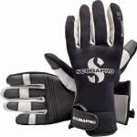 Tropic Amara Glove 1.5mm
