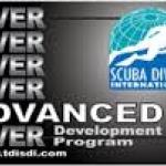 หลักสูตร Advance Diver สถาบัน SDI