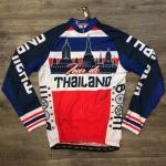 "BCR-97 THAILAND (แขนยาว) 3XL"" สำเนา"