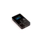 ขาย xDuoo X2 Music Player เครื่องเล่นเพลงพกพาจิ๋ว แต่รองรับไฟล์ Lossless MP3 , WMA , FLAC , WAV