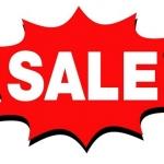 สินค้า Very Sale