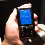 ขาย FiiO X3 Modify By Headphonguru Music Player ระดับเทพรองรับ ไฟล์Lossless มากที่สุด ใช้Wolfson WM8740 + ภาคแอมป์ของ E17 รองรับไฟล์สูงถึง 192k/24b