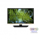 TCL LED Digital TV 24 นิ้ว รุ่น LED24B2620