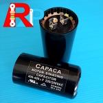 คาปา สตาร์ท 400-480uF 220/250vAC