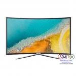 CURVED QLED TV 75 นิ้ว SAMSUNG รุ่น QA75Q8CAMKXXT