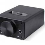 FiiO E9 Desktop Amplifier