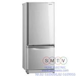 MITSUBISHI ตู้เย็น 2 ประตู 10.6 คิว รุ่น MR-BF34H ระบบ No Frost