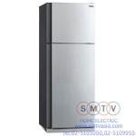 MITSUBISHI ตู้เย็น 2 ประตู 15.0 คิว รุ่น MR-F45H
