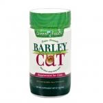 ข้าวบาร์เลย์ ออแกนนิค ช่วยให้แมวทานน้ำได้เยอะขึ้น ลดปัญหาการเกิดนิ่ว