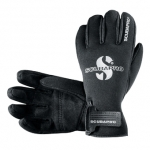 Tropic Pro Glove 1.5 mm