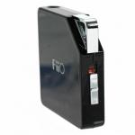 FiiO E6 แอมป์ลูกกบ เพิ่มพลังเสียง แบทในตัว ปรับ EQ ได้4แบบ