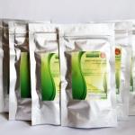 ชาชงหญ้ารีแพร์ 6 ห่อ ส่ง EMS ฟรี
