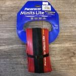 ยางนอก Panaracer Minits Lite PT 20*1.25 (32-406)