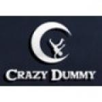 CRAZY Dummy