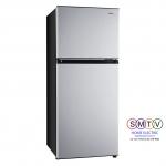ตู้เย็น 2 ประตู 8.6 คิว HAIER รุ่น HRF-TMA245FA มีโปรโมชั่นผ่อน 0% และ ส่งฟรีกทม.และปริมณฑล