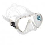 aqualung Linea Mask
