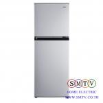 ตู้เย็น 2 ประตู 7.7 คิว HAIER รุ่น HRF-TMA220FA มีโปรโมชั่นผ่อน 0% และ ส่งฟรีกทม.และปริมณฑล