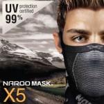 NAROO X5
