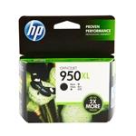 ตลับหมึก HP950XL Black