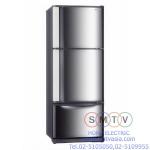 MITSUBISHI ตู้เย็น 3 ประตู ขนาด 14.6 Q รุ่น MR-V46H-ST