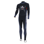 Tropik 0.5 MM wetsuit สอบถามส่วนลดเพิ่มเติมได้คะ