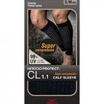 NAROO PROTECT CL1.1