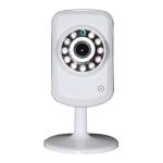 กล้อง ip camera Hmc-cube01