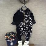 Pre-order เซทเสื้อ+กางเกง / แพ็คละ 5 ชุด