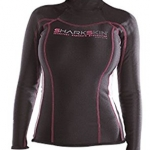 Chillproof Long Sleeve – Women