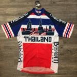 """BCR-97 THAILAND M"""""""