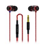 ขาย หูฟัง Soundmagic E10 Modify By HeadphoneGuru พัฒนาอีกขั้นของ Soundmagic E10 ให้เสียงรายละเอียด และเพิ่ม Soundstage