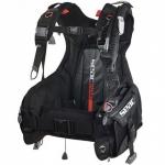 Smart BCD Vest