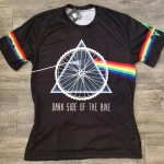 DARK SIDE OF THE BIKE
