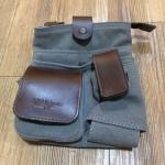 กระเป๋าหน้าแฮนด์