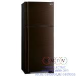 MITSUBISHI ตู้เย็น 2 ประตู 13.4 คิว รุ่น MR-F41EH