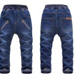 Pre-order กางเกงยีนส์ / แพ็คละ 5 ตัว