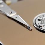 บริการ กู้ข้อมูล Hard Disk , Memory Card , Fash drive