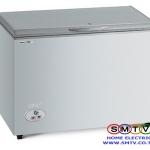 ตู้แช่แข็ง ( ตู้แช่แนวนอน ฝาทึบ) 9.5 คิว PANASONIC รุ่น SF-PC997