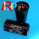 คาปา สตาร์ท 460-552uF 220/250vAC